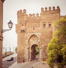 Toledo (miemo) Tags: travel spring spain olympus toledo es omd castillalamancha olympus1240mmf28 em5mkii