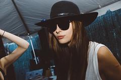DSC_6491.jpg (Kenny Rodriguez) Tags: portrait disco boogie hotgirls housemusic thewell bushwick hotboys partyphotos nightlifephotography lloydski eliescobar andypry kennyrodriguez tikidisco nightlifephotographerkennyrodriguez