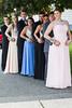 7DI_4322-20150604-prom (Bob_Larson_Jr) Tags: senior dress prom date tux handsom jths