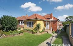 35 Tasker Avenue, Clemton Park NSW