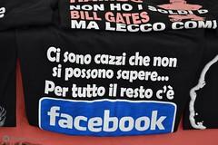 Battaglia_Lucia_01