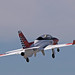 First in Flight RC Jet Rally 2015 - Fly Navy