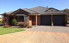 284 Beetaloo Valley Road, Beetaloo SA