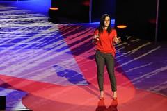 TEDxKrakow_2015_A-Munk (122) (TEDxKrakw) Tags: krakow krakw cracow tedx annamunk tedxkrakow tedxkrakw icekrakw icekrakow joannamccoy pikneanioy