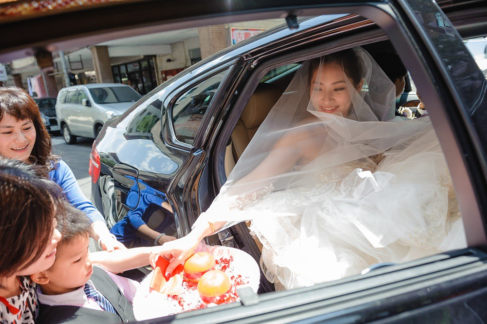 Wedding-0646.jpg