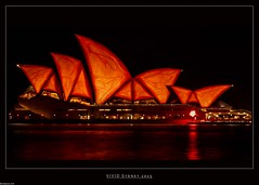 Opera House VIVID 2015 2 (Rocket_Man_81) Tags: nightphotography light color colour night canon photography lights lowlight sydney vivid australia circularquay operahouse sydneyharbour sydneyoperahouse nightphotograph festivallight vividsydney vividfestival bradspicsnet vivid2015 vivid15 vividsydney15 bradspicshome1