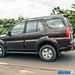 2015-Tata-Safari-Storme-Facelift-11