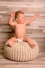 Baby kind en gezinsfotografie van PaulOudFotografie (1)