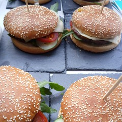 "#HummerCatering #Eventcatering #Hochzeit #Burger #Grill #BBQ #Catering #Bonn http://goo.gl/SqzK3x • <a style=""font-size:0.8em;"" href=""http://www.flickr.com/photos/69233503@N08/18779262051/"" target=""_blank"">View on Flickr</a>"