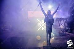 Sir Bob Cornelius Rifo - BBQ (Big Beat Quest) @ Estathé Market Sound, Mercati di Milano - 20 giugno 2015 (sergione infuso) Tags: music dance dj live milano bbq dubstep djset dancepunk electrohouse newrave sbcr skrillex fidgethouse thebloodybeetroots sirbobcorneliusrifo sergioneinfuso simonecogo mercatidimilano estathemarketsound bigbeatquest estathémarketsound 20giugno2015 njoytheparty sbcrdjset satanbasscityrockers saintbasscityrockers
