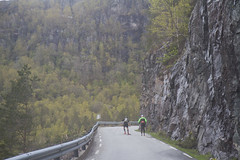 RelaxedPace22531_7D6544 (relaxedpace.com) Tags: norway 7d ontheroad 2015 mikehedge
