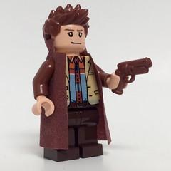 Rick Deckard - Blade Runner (Fine Clonier) Tags: lego bladerunner harrisonford minifig custom deckard minifigure brickarms mmcb rickdeckard jaredkburks rickdeckardbladerunnerharrisonfordlegocustomminifigjaredkburksbrickarmsmmcb