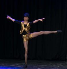 20150607-_D8H0746 (ilvic) Tags: dance danza danse tanz dans taniec