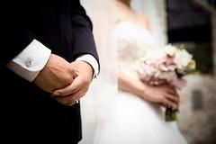 IMG_5923 (ksv2046) Tags: wedding bw ceremony wed