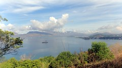 20150525_002 (Subic) Tags: landscapes philippines barretto subicbay