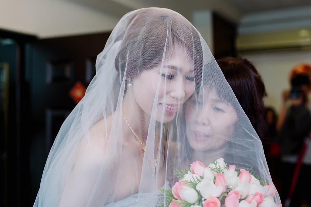 裕欽+珮吟 @晶贊宴會廣場 婚攝阿良