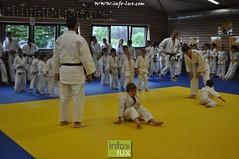 Judo0020