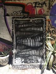 Graffiti at Psirri, Athens (TheVRChris) Tags: graffiti athens psiri kerameikos psirri keramikos    streetart