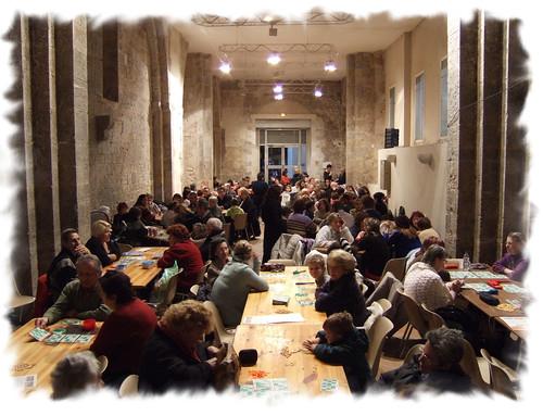 UCAL AG 30-11-2007 (8)