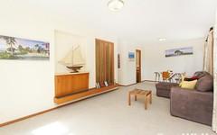 7 Beachcomber Avenue, Bundeena NSW