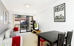 29/15-23 Premier Street, Gymea NSW