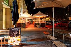 20150712-18-Salmamanca (Roger T Wong) Tags: bar night restaurant australia tasmania salamanca hobart grape 2015 carlzeiss35mmf28 rogertwong sonyfe35mmf28zacarlzeisssonnart sonya7ii sonyilce7m2 sonyalpha7ii