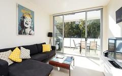 2501/1 Nield Avenue, Greenwich NSW