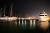 Hurghada's New Marina (Hossam el-Hamalawy حسام الحملاوي) Tags: redseaexplorers hurghada الغردقة egypt redsea البحرالأحمر