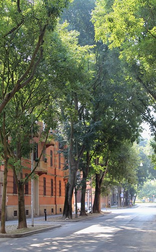 Corso Piave