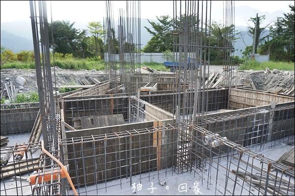 地樑板模 (2)
