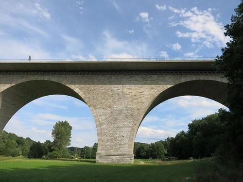 A72 Göltzschtalbrücke bei Weißensand Juli 2015_060