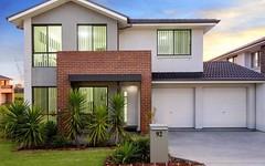 92 Northampton Drive, Glenfield NSW