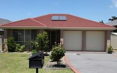 68 Vost Drive, Sanctuary Point NSW