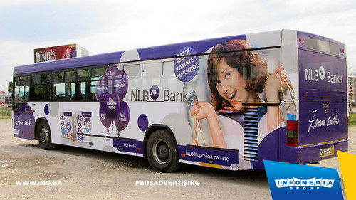 Info Media Group - NLB Tuzlanska banka, BUS Outdoor Advertising, 04-2015 (10)