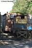 ESB No. 4 at Stradbally, 3/8/15 (hurricanemk1c) Tags: train 4 railway trains esb railways narrowgauge steamrally stradbally allenwood 3ft electricitysupplyboard stradballywoodlandsrailway