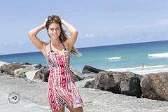 2016-10-29 Martina and Ana 102 (spyjournal) Tags: model bikini dreamcoat dreamcoatphotography beach goldcoast martina ana