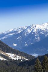 Köningsleiten_2016_125 (PeterWdeK) Tags: köningsleiten tirol salzburgerland wintersport zillertal zillertalarena mountain alps alpen