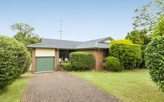 67 Alton Road, Raymond Terrace NSW