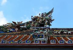 8H2_23960025 (kofatan (SS Tan)) Tags: malaysia melaka malacca historicalcity kofatab pspj dutchsquare stpaulshill afamosafort psma photographicsocietyofmalacca malaccastraitsmosque riverside