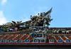 8H2_23960025 (kofatan (SS Tan) Tan Seow Shee) Tags: malaysia melaka malacca historicalcity kofatab pspj dutchsquare stpaulshill afamosafort psma photographicsocietyofmalacca malaccastraitsmosque riverside