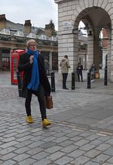 James's colors (@ntomarto) Tags: antomarto ntomarto uk unitedkingdom greatbritain granbretagna inghilterra londra london colori colors urban urbano street strada città city citylife