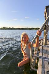 Svartlöga 2016 (Anders Sellin) Tags: 2016 bastu skarelius skärgård svartlöga sverige wermelin archipelago baltic msweden sauna sea sommar stockholm summer östersjön