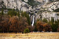Yosemite (luo_wyne) Tags: