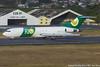 PR-IOF (rafaelborbagriz) Tags: boeing 727 rio cargo classico trijato classic landing jet megaplane avgeek spotter clássico trijet b727