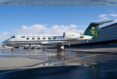 HZ-MF3 (Joel@BSL) Tags: saudiarabia gulfstream g300 bizjet jet zurich switzerland wef kingdom