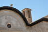 Tabatabei Palace (mφop plaφer) Tags: iran perse persia kashan palais palace tabatabei