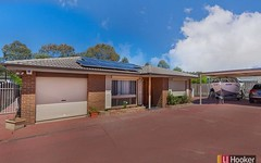 5 Espalier Place, Minchinbury NSW