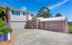32 Belvedere Street, Kiama NSW