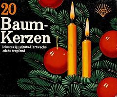 Ach, bedenke doch die Güte (amras_de) Tags: kerze levandelys svijeca espelma svícka levendelys candle kandelo vela küünal kynttilä bougie coinneal gyertya kerti candela cereus žvake svece kaars swieca lumânare cannila svieca sveca levandeljus mum weihnachten weihnacht božic jul kersfees nadal vánoce christmas kristnasko navidad jõulud eguberria joulu noël annollaig karácsony jól natale christinatalis chrëschtdag kaledos ziemassvetki kerstmis bozenarodzenie natal craciun natali christenmas vianoce noel