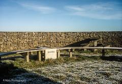 Noord (René Maly) Tags: renémaly minolta vectis vline 2280mm rd3000